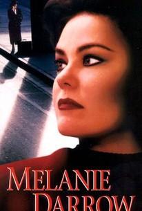 Melanie Darrow