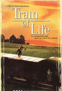 Train of Life