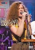 Sarah Jane Morris - In Concert