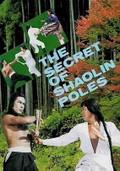 Secrets of Shaolin Poles