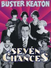 Seven Chances
