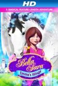 Emma's Wings: A Bella Sara Tale