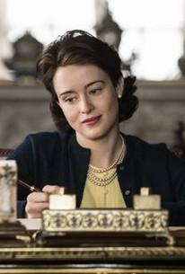 The Crown - Season 2 Episode 3 - Rotten Tomatoes