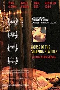 Das Haus der Schlafenden Schönen (House of the Sleeping Beauties)