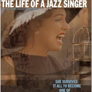 Anita O'Day: The Life of a Jazz Singer (2007) - Rotten Tomatoes