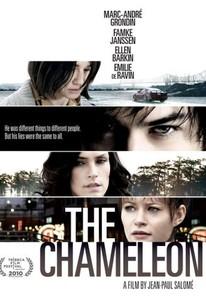 The Chameleon (2020)