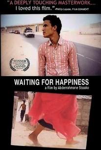 Waiting for Happiness (Heremakono)