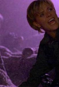 Stargate Sg 1 Episodes