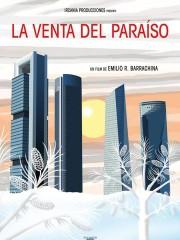 La Venta Del Paraíso
