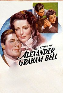 The Story of Alexander Graham Bell (The Modern Miracle)