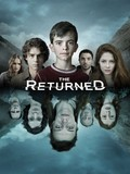 The Returned: Season 1