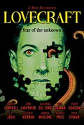 Lovecraft: Fear of the Unknown