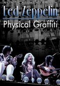 Led Zeppelin: Physical Graffiti