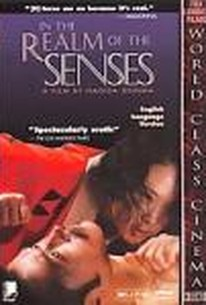 film in the realm of the senses