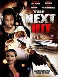 The Next Hit
