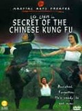Secret of the Chinese Kung Fu