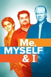 Me, Myself & I: Season 1