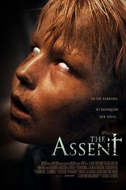 Image Result For Review Film The Assent
