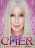 Cher - Farewell Tour