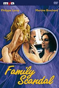 Family Scandal
