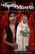 La Santa Muerte