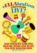 Cellabration: A Tribute to Ella Jenkins: Live!