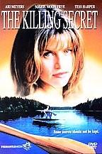 The Secret (The Killing Secret)