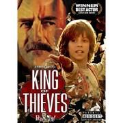 King of Thieves (König der Diebe)