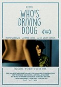 Who's Driving Doug