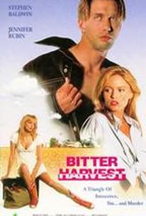 bitter harvest 1993 film