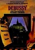 Debussy: Prelude a L'Apres Midi: Naxos Musical Journey