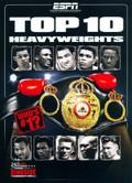 Top 10 Heavyweights