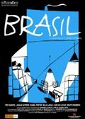 Brasil (Brazil)