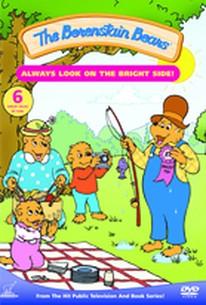 Berenstain Bears- Always Look on the Bright Side