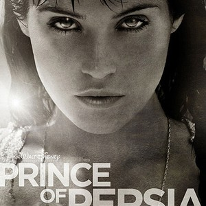 Prince Of Persia The Sands Of Time Pictures Rotten Tomatoes