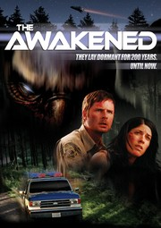 The Awakened
