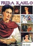Frida Kahlo: The Ribbon That Ties the Bomb