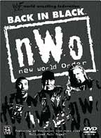 WWF - NWO: Back In Black