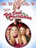 Too Cool for Christmas