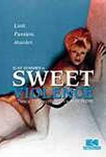 Sweet Ecstasy (Douce violence)
