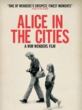 Alice in den St�dten (Alice in the Cities)