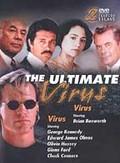 Ultimate Virus