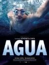 Agua (Aguas Argentinas)