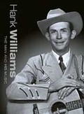 Hank Williams - The Man and His Music