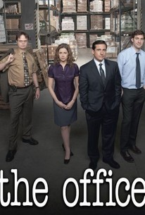 the office 2013