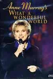 Anne Murray: What a Wonderful World