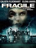 Frágiles (Fragile)