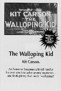The Walloping Kid