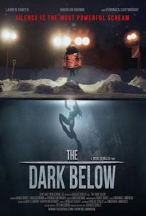 The Dark Below (2017) - Rotten Tomatoes