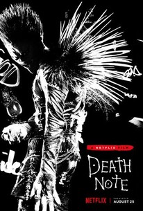 Death note season 1 torrent